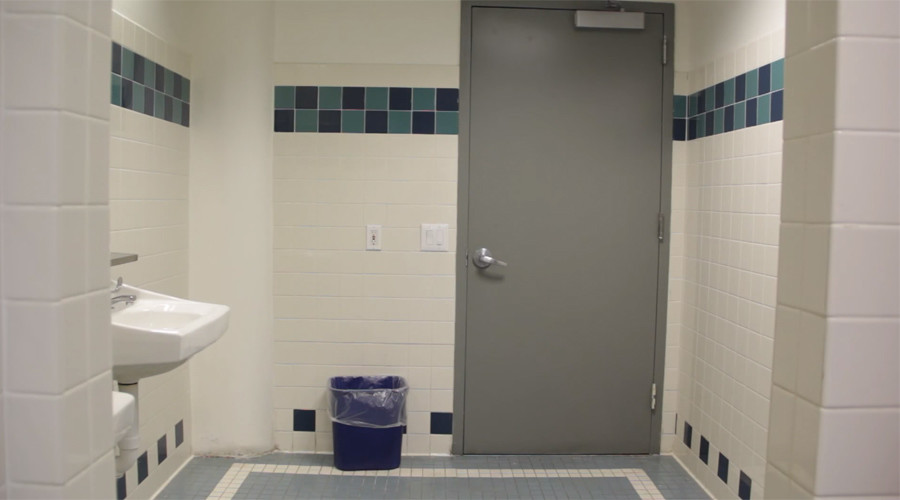 Punch-out to pee: Company to pay $1.75mn for bathroom break back wages