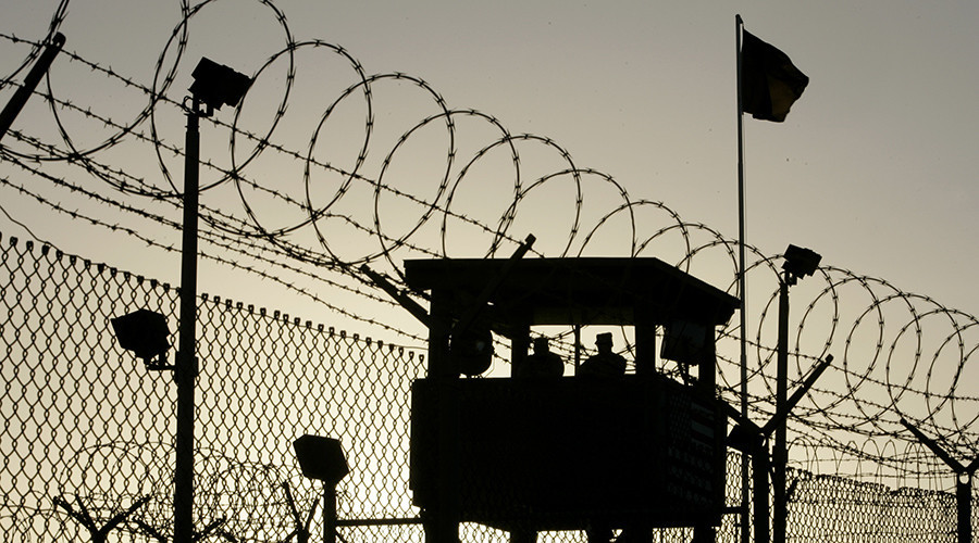 Kuwaiti man repeatedly tortured is freed after 14 years in Guantanamo