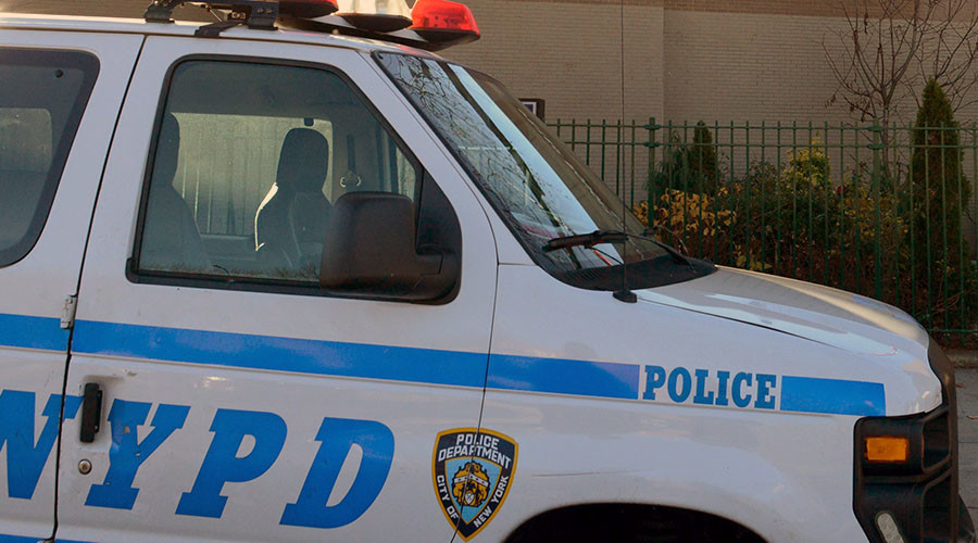 4 teens arrested in New York for gang-raping 18yo in playground