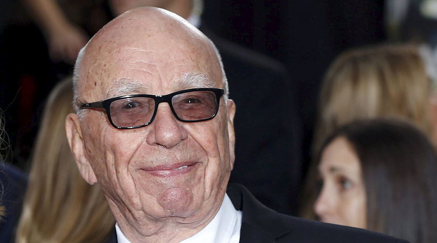 Phone-hacking scandal: Fresh allegations emerge against Murdoch's Sun newspaper