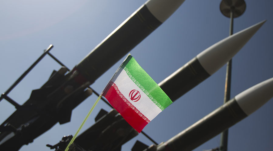 New US sanctions on Iran: 'Symbolic timing, but Iran deal won't be derailed'