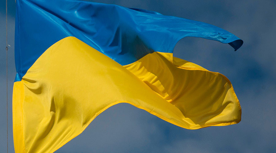 Ukraine to file complaint with WTO over Russia's trade embargo