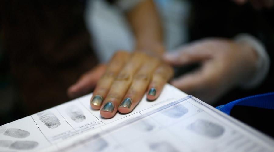 EU wants to expand criminal record exchange to non-EU citizens