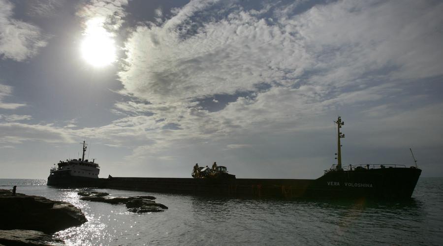 Dubai to invest $2bn in Russian ports