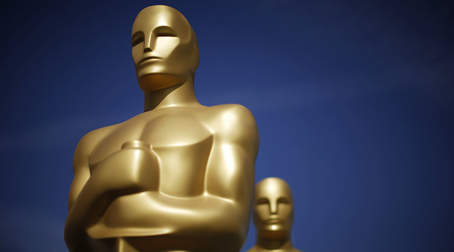 Casting for Oscar nominees: RT suggests Russian roles for 2016 best actor contenders