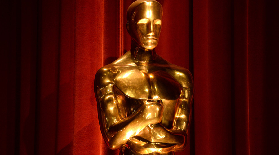 #OscarsSoWhite debate sparks diversity changes at Film Academy