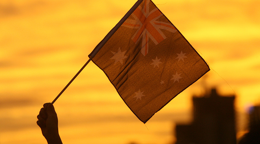 Australia's regional leaders favor abandoning monarchy