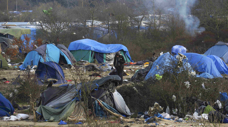 Don't 'dump' refugees in austerity-stricken counties, share burden – MPs, councils