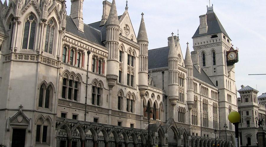 'Cruel' Cameron defends bedroom tax – after judge rules it 'discriminatory, unlawful'