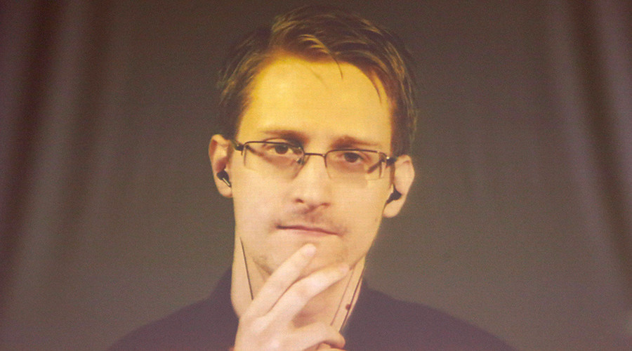 New docs confirm CIA had rendition flight lurking in Europe to catch Snowden
