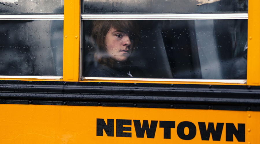 No such thing as safe sext: Charges filed in Newtown 'sexting' ring