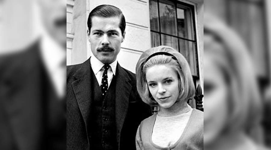 Lord Lucan shot himself, then fed to tiger, reveals gambling mate