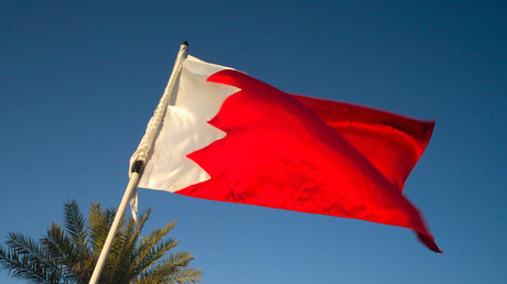 Bahrain, Sudan sever ties with Iran, UAE reduces number of diplomats