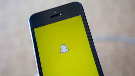 Snapchat rape: Police question 2 men who allegedly posted crime via app
