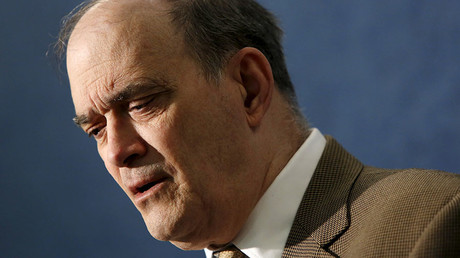 NSA whistleblower: 'UK mass surveillance may cost lives'