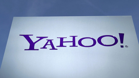 Zero dollars + compromise: Yahoo settles lawsuit over email privacy