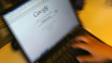 'Recapturing' digital space: ISIS should be cornered to dark web, Google says