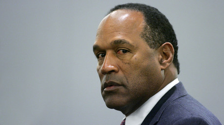 OJ Simpson is prime candidate for degenerative brain disease, says famed concussion doctor
