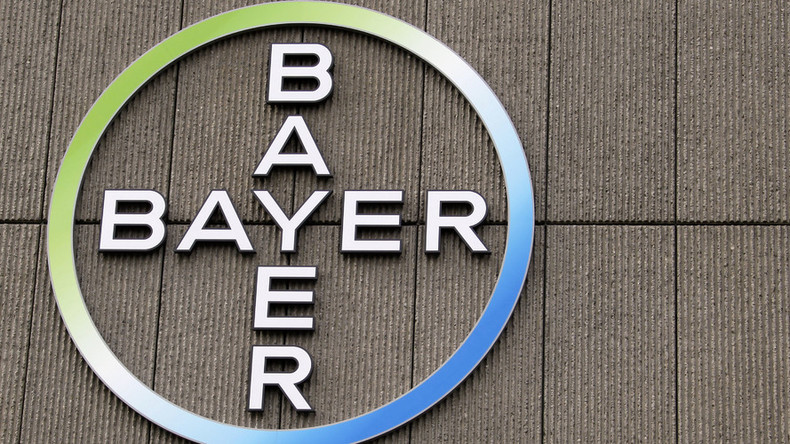 Bayer refuses EPA request to halt insecticide use in US markets