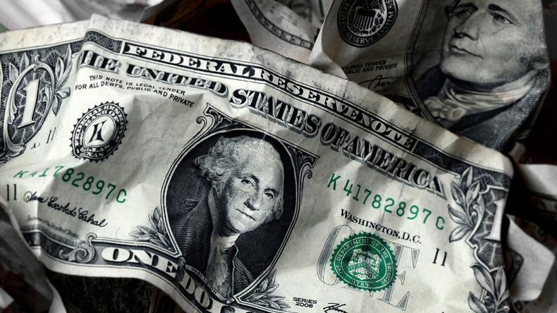 99 binary options strategies 4 wealth  the best binary options trading platform  wwwcupcake-wienat