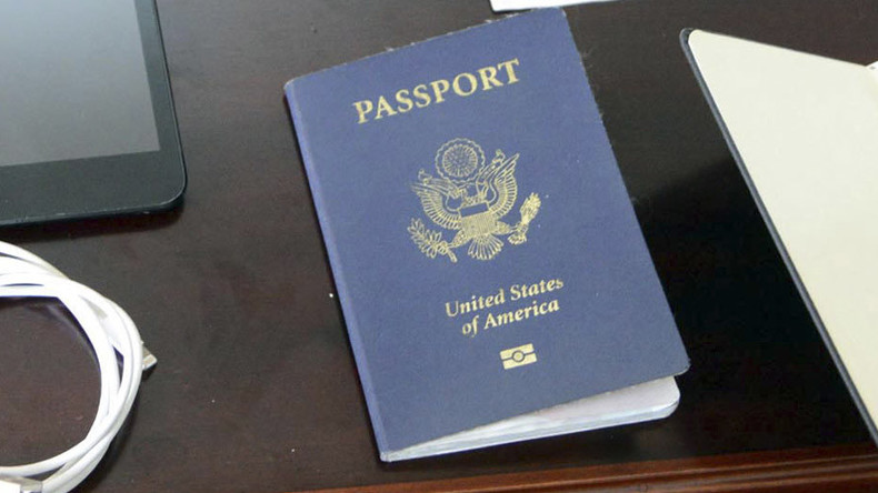 Record number give up US citizenship, green cards – US Treasury