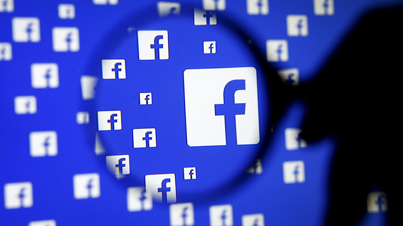 France gives Facebook 3 months to stop snooping on non-users' browsing history