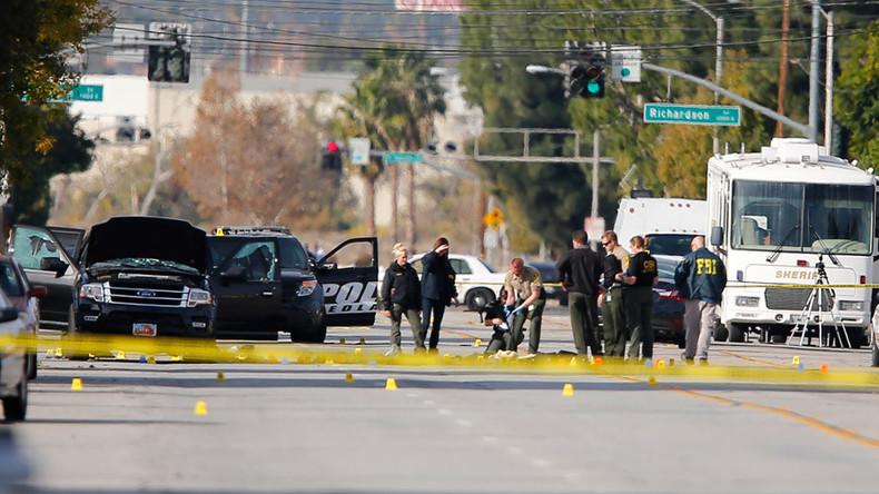 FBI fails to crack San Bernardino shooter's encrypted phone