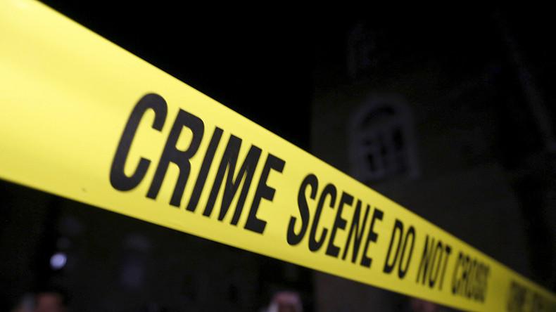1yo girl killed in Compton shooting