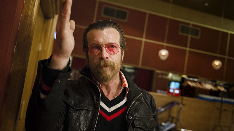 'I want everyone to have guns': Eagles of Death Metal return to Paris