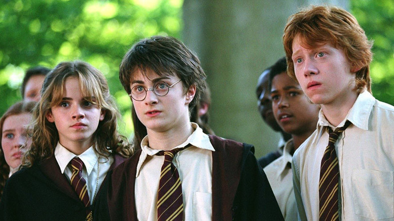 RBS gets £1bn in tax breaks for funding Harry Potter