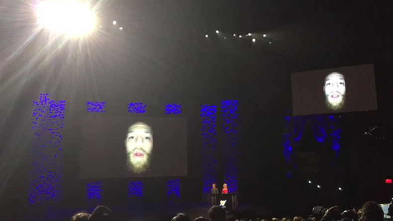 UFC Videos: McGregor's outrageous speech, Rousey talks suicide & UFC 196 preview