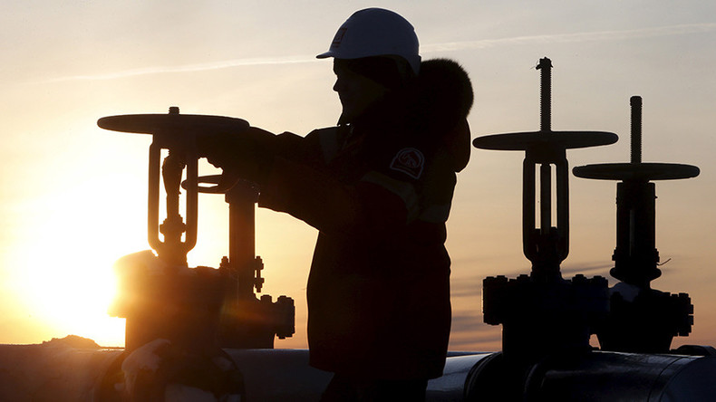 Russia may cut crude output by 14% over next 4yrs