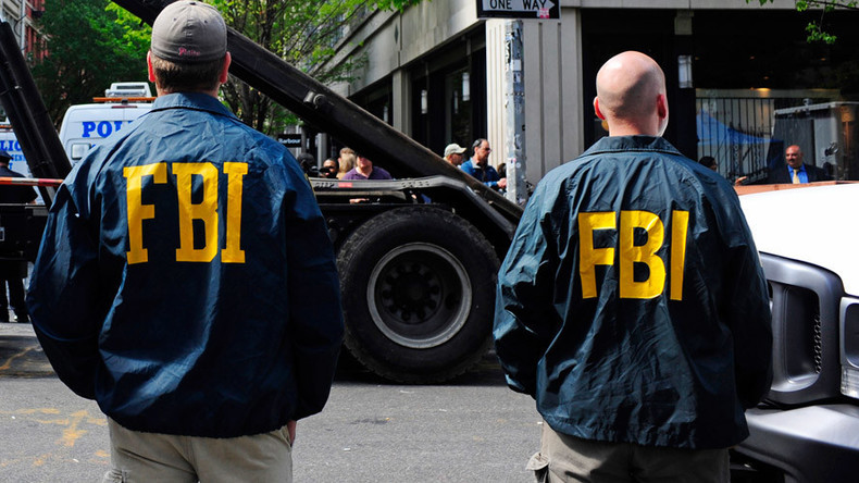 Apple v FBI: Your guide to the fight so far
