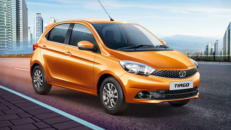 Tata Zica gets new name, for obvious reasons, after online vote