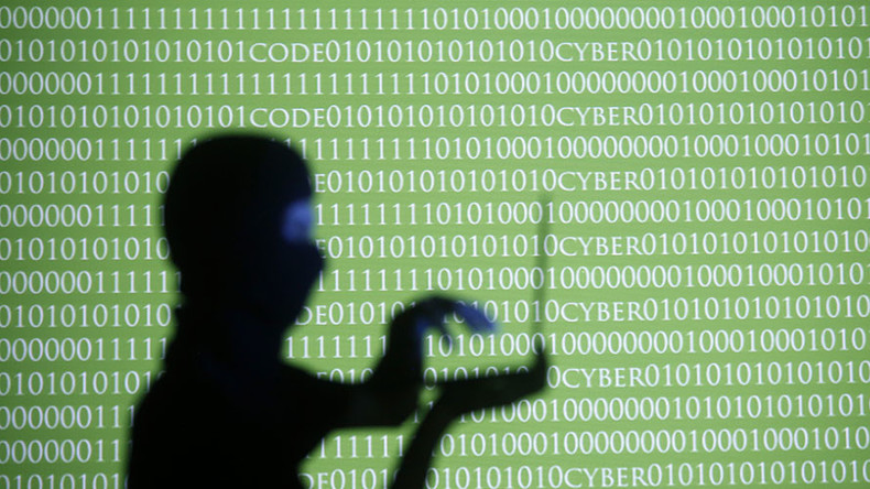 Bundestrojan: German police is cleared to use malware in spying on suspects