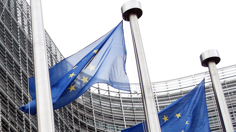 Big business backs EU: FTSE bosses warn Brexit will 'threaten jobs'