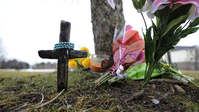 Kalamazoo rampage marks 27th mass shooting in 2016