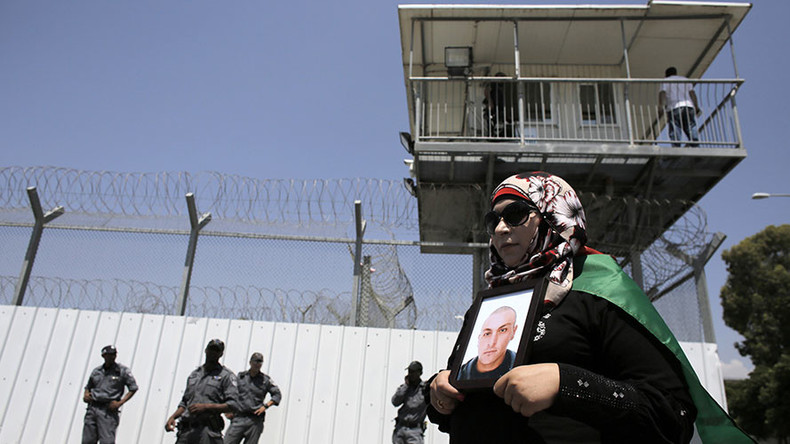 'Cruel, inhuman and degrading:' Israel's systematic abuse of Palestinian detainees exposed by NGOs