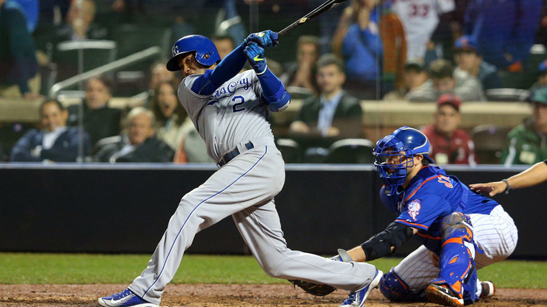 MLB 2016 Preview: Chicago Cubs favorites, but could Kansas City Royals retain crown?