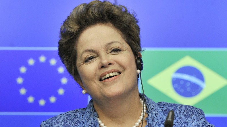 Brazil-Europe undersea cable to hide web traffic from US snooping