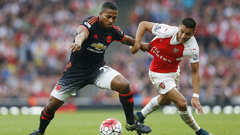 Manchester United must beat Arsenal to keep top-four chances alive