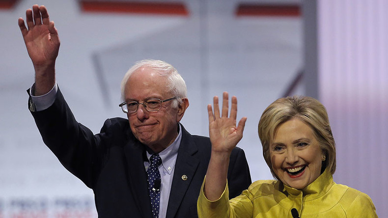 5 things to know ahead of South Carolina Democratic primary