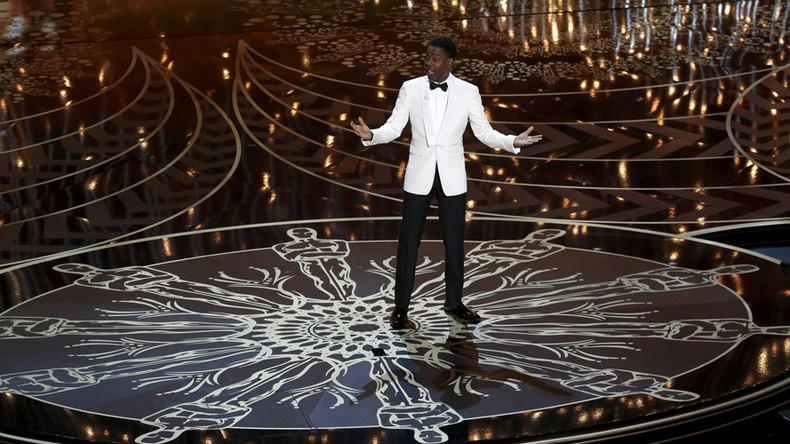 #OscarsSoWhite: Chris Rock, Israel trip boycott, and other highlights