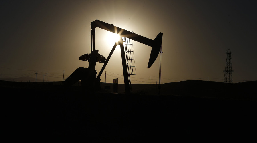 US oil drillers to report billions in 2015 losses