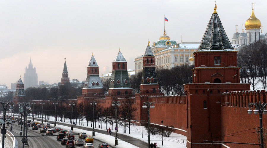 Kremlin to finalize list of state-owned firms for privatization