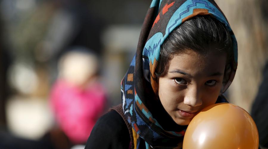 Minors as young as 11yo already married when seeking asylum in Norway – govt data