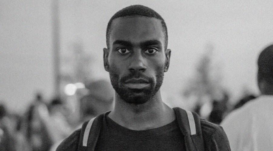 Black Lives Matter prominent activist runs for Baltimore mayor