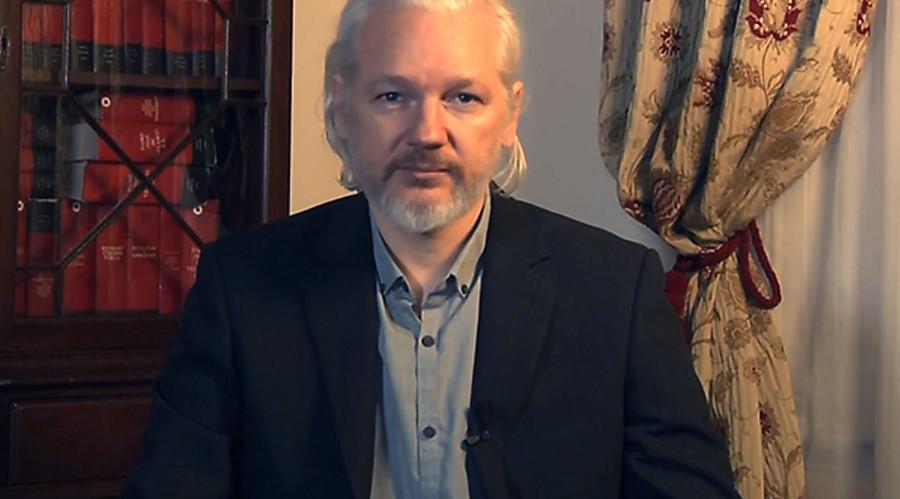 UN panel decision on Assange – 'sharp rebuke to British & Swedish govts'