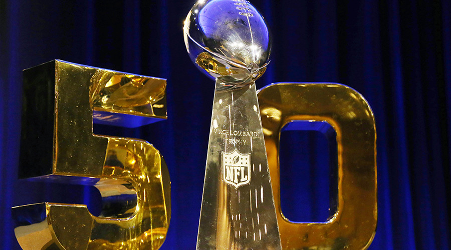 Super Bowl 50: Five things to watch for on Sunday
