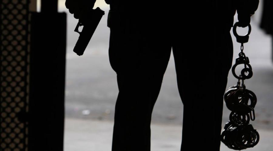 Catch me if you can: UK police arrest drug dealer who taunted them on Facebook